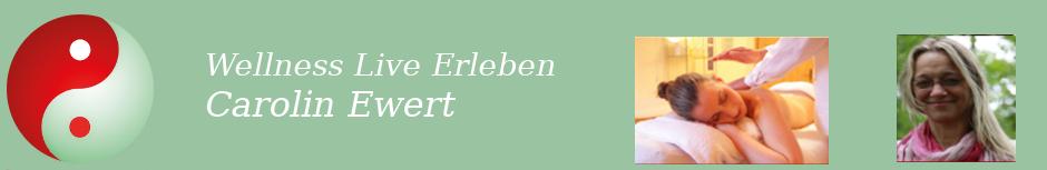 Carolin Ewert